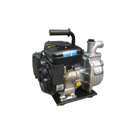 16m3/h moteur essence BYGP40