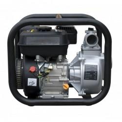 36m3/h moteur essence BYGP50