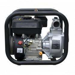 56m3/h moteur essence BYGP80
