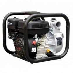 96m3/h moteur essence BYGP100