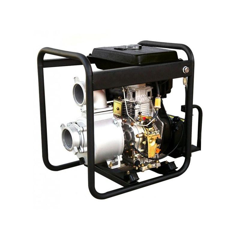 36m3 h moteur diesel bydp50l bbeam sprl. Black Bedroom Furniture Sets. Home Design Ideas