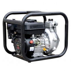 55m3/h moteur essence BYGP80ST