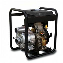 55m3/h moteur diesel BYDP80ST