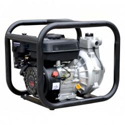 21m3/h Bi turbine moteur essence BYGPH40-2E