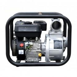 18m3/h moteur diesel BYDPH40