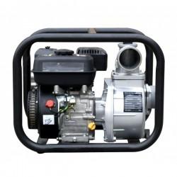 33m3/h moteur diesel BYDPH50