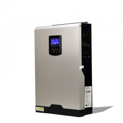 3kVA hybride inverter off-grid mono